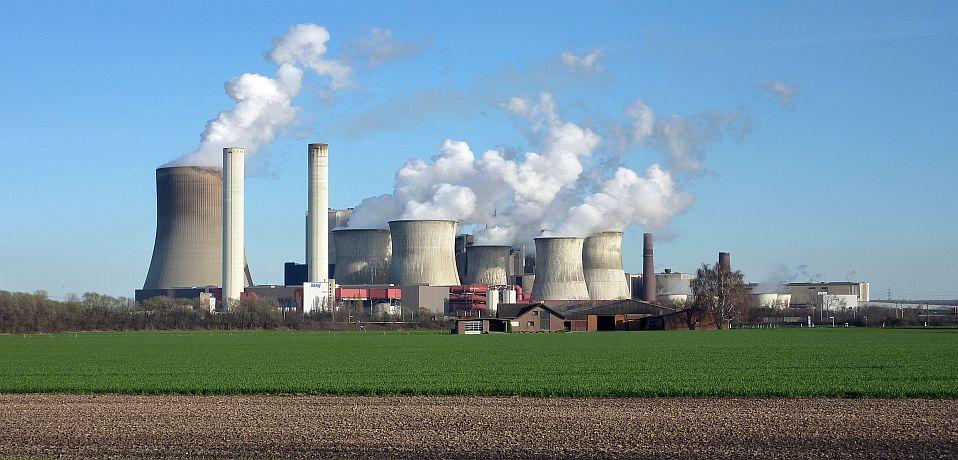 INGEGNERIA INTEGRATA in svariati settori industriali